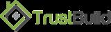 logo-trans-resized